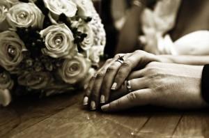 masal tadında düğün belgeselleri